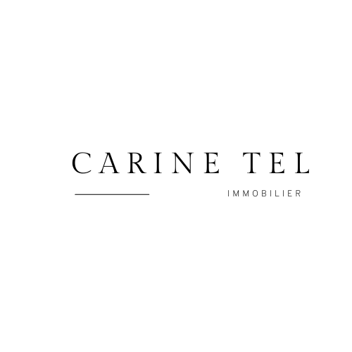 Carine Tel – Immobilier